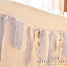 Fligth atendant Baby Shower - Airplane