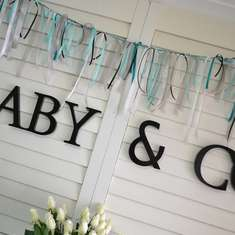 Baby & Co Party - TIFFANY & CO