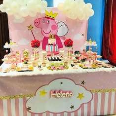 Peppa Pig Princess  - Peppa Pig