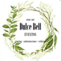 Dulce Bell Catering