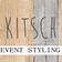 Kitsch Event Styling