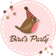 Bird's Party  - https://www.birdsparty.com