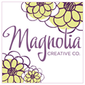 Magnolia Creative Co.