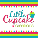 Little Cupcake Creations