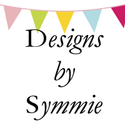 Designs by Symmie