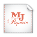 MJ Paperie