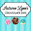 Autumn Lynn's Chocolate Sins