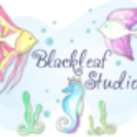 Blackleaf Studios
