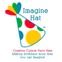 Imagine Hat