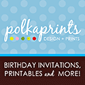 Polkaprints Cards + Prints