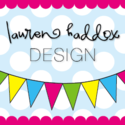 Lauren Haddox Design