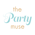 The Party Muse, llc