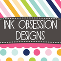 Ink Obsession Designs