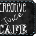 Creative Juice Cafe