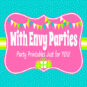 With Envy Parties