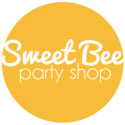 Sweet Bee Party Shop