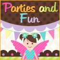 Parties And Fun