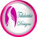 Tallahatchie Designs