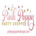 Pink Poppy Party Shoppe