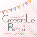 Creastelle Party