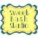 SweetBash Studio