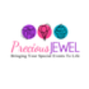 Precious Jewel Events