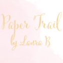 Paper Trail by Laura B.