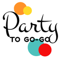 Party to Go-Go,LLC