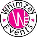 ItzWhimzeycal Design Studio by Whimzey Events