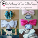 Darling Chic Bowtique