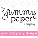 The Yummy Paper Company