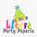 Little Party Paperie