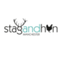 Stag and Hen Manchester