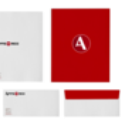 Apps on Red – Powerful Design, Powerful Development.