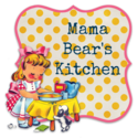 Mama Bear's Kitchen
