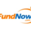 Best & Top Crowdfunding Site