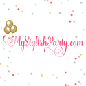 My Stylish Party