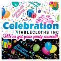 CelebrationTablecloths Inc.
