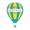 Happy & Co by PC Studios