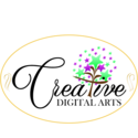 Creative Digital Arts
