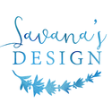 SavanasDesign