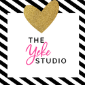 The Yeke Studio