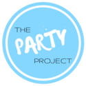The Party Project
