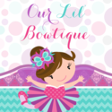 Our Lil' Bowtique