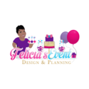 Felicia's Event Design and Planning