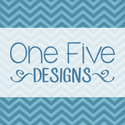 One Five Designs