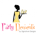 Party Elements by Signature Designs