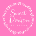 SweetDesignsByRegan