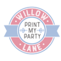 WL Print MY Party