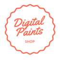DigitalPaintsShop